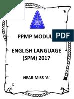 MODULE BIG 50 BI SPM 2017A.pdf
