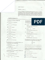 EJERCICIOS DE MATE 2