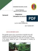 A.R Normativa