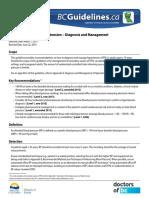 hypertension htn-full-guideline(1).pdf