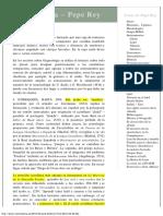 AaS. 16. Laúd en España - DMEH - J. J. Rey