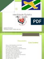 Formação Paroquial da Pastoral da Juventude.pptx