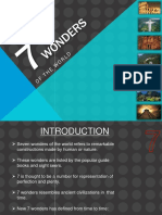 7wonders-151213052933.pdf