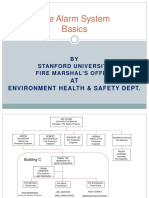 SU-FMO Fire Alarm System Basics Presentation to Building Managers 7-28-2014.pdf