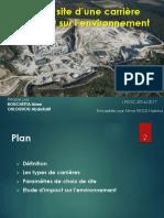 carriéres-1.pptx