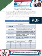 Material_de_apoyo_1.docx