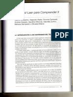 Materialdelectura.pdf