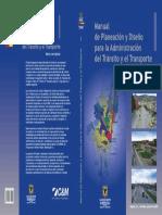 Carátula transito tomo I final.pdf
