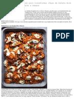 5 receitas maravilhosas para transformar chips de batata doce num jantar fácil durante a semana.pdf