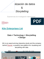 Seminario DigiDoc -Data Visualisation & Storytelling .pdf