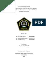 Rufaida Amaturrohman (30101307071) CBD.docx