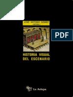 jose-antonio-gomez-historia-visual-del-escenario.pdf