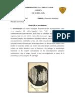 Fuel_Alejandro_Historia de La MicrobiologWDJKAWCia