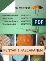 fpp KELOMPOK 3