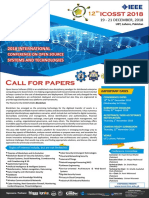 CFP_2018_ICOSST_version2-1