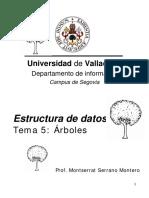 BALANCEADO.pdf