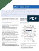 Best Practices.pdf