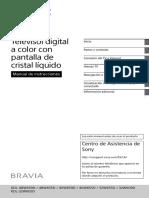 Manual_4584796321.pdf