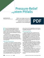 Pressure Relief Pitfalls.pdf