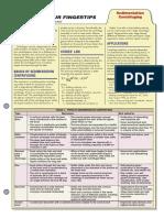 Sedimentation.pdf