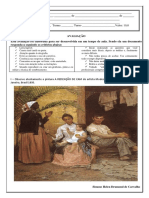 3avaliaoporsimonehelendrumond-100907121024-phpapp02.pdf