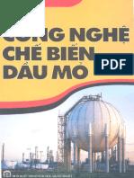 Cong nghe che bien dau mo - Le Van Hieu.pdf