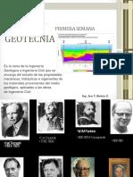 1.PRIMERA SEMANA.pdf