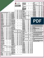 tabela 4 2018 2 sem arredondamento.pdf