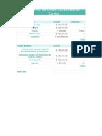 Costos Produccion Mas Limpia (1)