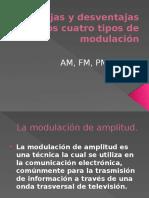Manual Practicas Antenas