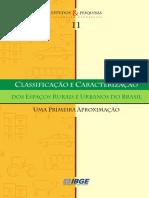 liv100643.pdf