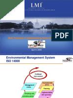 Green Supply Chain Management1