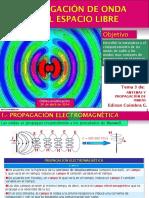 6-3propagacionespacio.pdf
