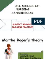 martharogerstheory-160922161858.doc