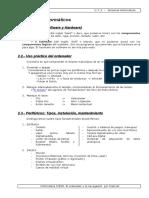 ESO1-UT02-SistemasInformaticos