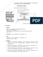 10_3D_Pulley.pdf