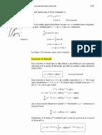 Ecuacion Bernoulli