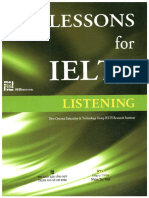 1lessons_for_ielts_listening.pdf