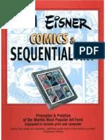 Quadrinhos e Arte Sequencial - Will Eisner.pdf
