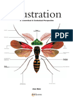 Illustration - A Theoretical Contextual Perspective.pdf