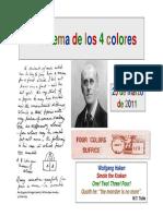 Colores AE