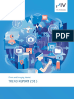 Trendreport 2016 en Web