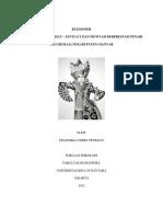 2012-1-00434-PS Lampiran001