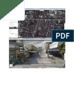 Amel Site Plan