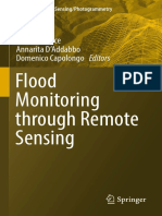 Flood Monitoring throgh Remote Sensing.pdf