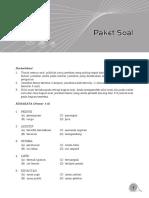 Soal-CPNS-Paket-15.pdf