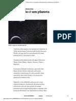 Plutão Já Não é Um Planeta _ União Astronómica Internacional _ PÚBLICO