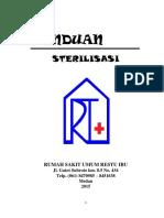 269934909-PANDUAN-STERILISASI-docx.docx