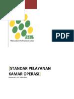 20525733-PEDOMAN-PELAYANAN-KAMAR-OPERASI.docx
