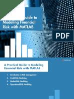 Risk Management eBook